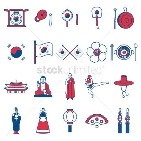 My favorite Korean food essay